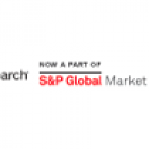 451 Research | S&P Global Market Intelligence
